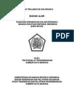 2011_prajab2_wawasan_kebangsaan.pdf