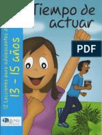 Edad 13-15 años vol. 10.pdf