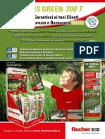IPAD_534974_FIS-GREEN_ED_10-15