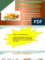 Nutrición- Odontogeriatria.pptx