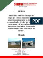 Preco_Perfis.pdf