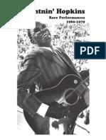 13022 PDF Booklet