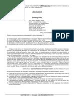 Docslide.com.Br 1o Simulado Enem Compacto (1)