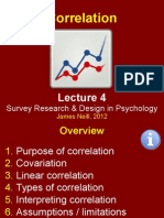 linear-correlation-1205885176993532-3