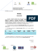 Anexa 3_Cerere_de_oferta.doc