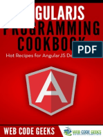 AngularJS-Programming-Cookbook.pdf