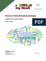 pmnews1301-article02.pdf