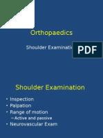 Shoulder Exam.pptx
