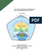 13-MRKG-TA-2013.pdf