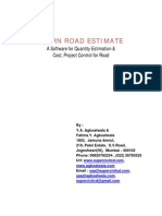 learn_road_estimate.pdf