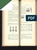 petriles FFCC