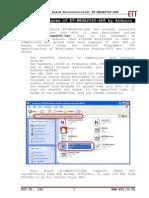 ETT_Mega_2560_ADK_Part3.pdf