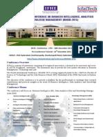 BIAKM-2015 backup.pdf