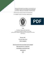 Eva_Kris_Diana_Devi.pdf