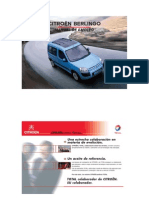 108554921-Berlingo-Manual-Usuario.pdf