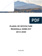 PDR NE 2014-2020 - feb 2015.pdf