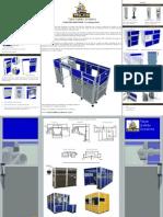 MACHINESAFETY-talos Safety Systems Brochure