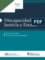 discapacidadyaccesojusticia-121122211539-phpapp01