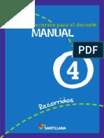 MANUAL4 RECORRIDO SANTILLANA BONAERENSE.pdf