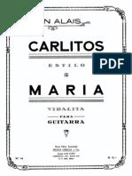 Carlitos y Maria.pdf