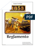 1853 Reglas en Castellano v1 1 ES