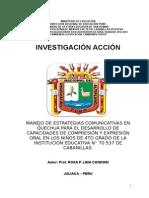 PROYECTO DE PRONACAP.doc