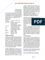 1W STEREO KA2209 AMPLIFIER MODULE (3087v2).pdf