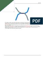 Mathematica Guide