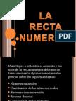 presentacionrectanumerica-110831200512-phpapp01
