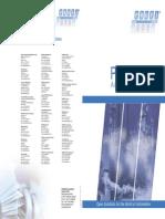 PROFIBUS-Brochure-2003e.pdf