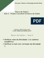 BDA1_aula4