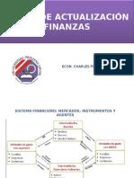 1 Presentacion Finanzas Corporativas 010315