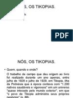 TikoPia