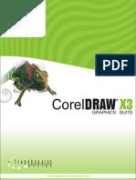 19544568-Apostila-Corel-DRAW-X3.pdf