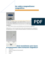 Experimento sobre magnetismo.docx