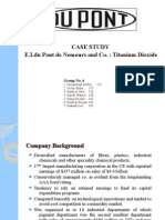term paper on gulf oil corporation-takeover