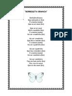 52023977-A-Musica-na-Educacao-Infantil-03.pdf