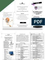 Event Brochure (final)