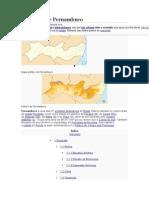 Geografia de Pernambuco.docx