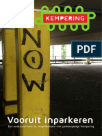 SZO_20131120_Bevindingen-garage-Kempering.pdf