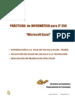actividadesExcel_aplicadas_tecnologia