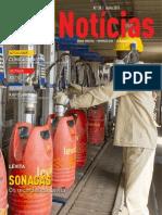 Sonangol Noticias 38