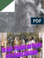 FirstCProfileWestRyde
