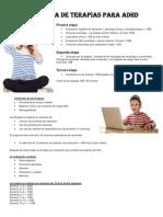 ce5214_9cf8bdab0c0244c4a5cacc06274fec74.pdf