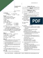 Kalvisolai.files.wordpress.com 2012 12 Hf 10th Eng12 Key