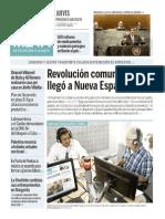 Ciudad Mgta-edicion Digital