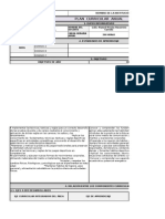 1.1  PLAN CURRICULAR ANUAL EDUC FISICA OCTAVO.xlsx