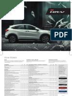 Ficha Técnica HR-V.pdf