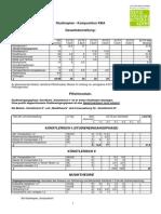 Studienplan Komposition KBA.pdf