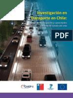 Articles 40714 PDF